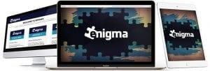 Enigma OTO