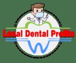 Local Dental Profits OTO