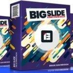 Big Slide Ultimate Niche OTO