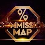 CommissionMap OTO