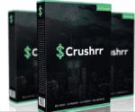 Crushrr OTO