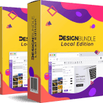 DesignBundle Local OTO