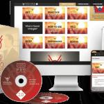 Visual Voice Pro 3 OTO