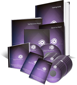 [PLR] Advance Video Marketing DFY Business OTO