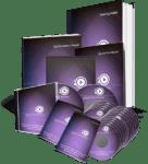 [PLR] Advance Video Marketing DFY Business review