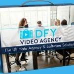 DFY Video Agency OTO