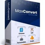 MaxConvert OTO