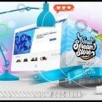 StreamStoreCloud OTO