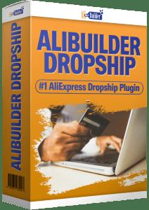 AliBuilder Dropship OTO -