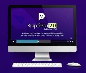 kaptiwa 2.0 OTO