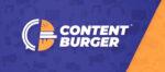 Content Burger OTO