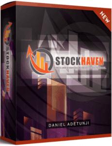 Stock Haven OTO