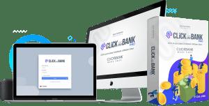 Click and Bank OTO