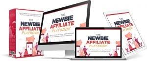 Newbie Affiliate Playbook OTO