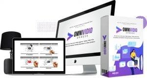 OmniVidioXpress OTO