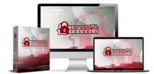 The Lockdown Formula OTO