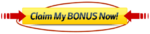 bonuses button