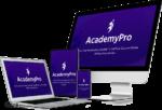 AcademyPro OTO
