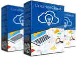 Curation Cloud OTO