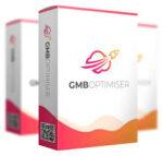 GMB Optimiser OTO