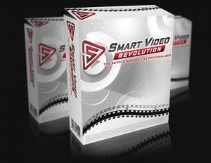SmartVideo Revolution Upgrade