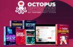 Octopus OTO