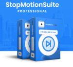StopMotionSuite OTO