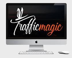 Traffic Magic OTO