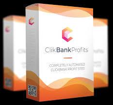 Click.Bank.Profits. OTO