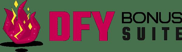 DFY Bonus Suite OTO