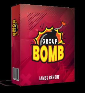 Group Bomb OTO