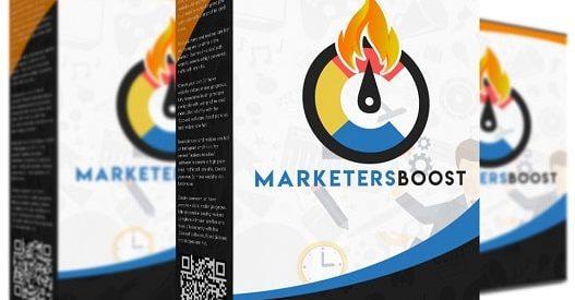 Marketers Boost OTO