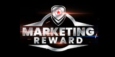 Marketing Reward OTO