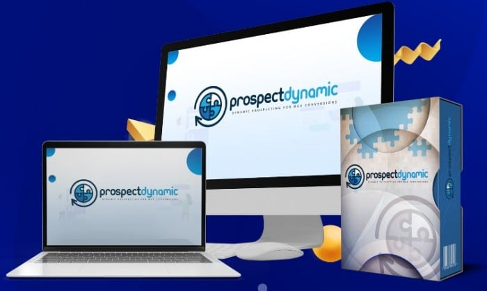 Prospect Dynamic oto