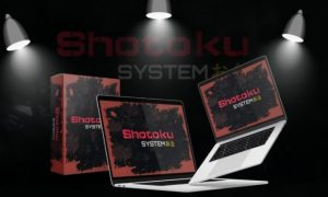 Shotoku System OTO