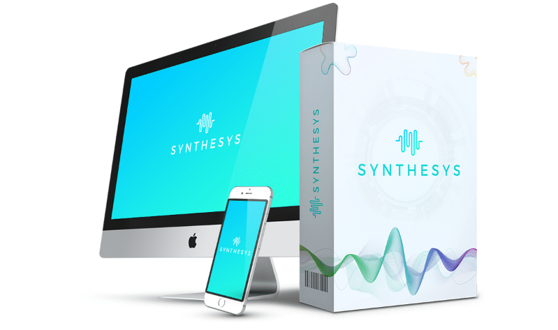 Synthesys OTO