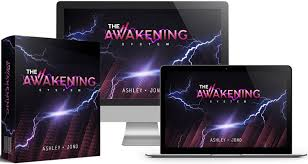 The Awakening System OTO