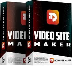 Video Site Maker OTO