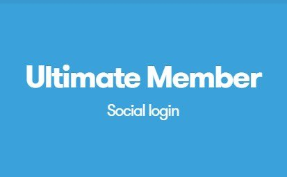 ultimate social login