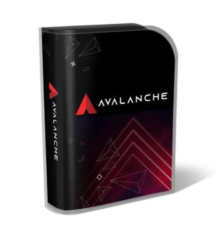 Avalanche OTO
