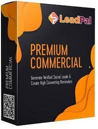 LeadPal OTO