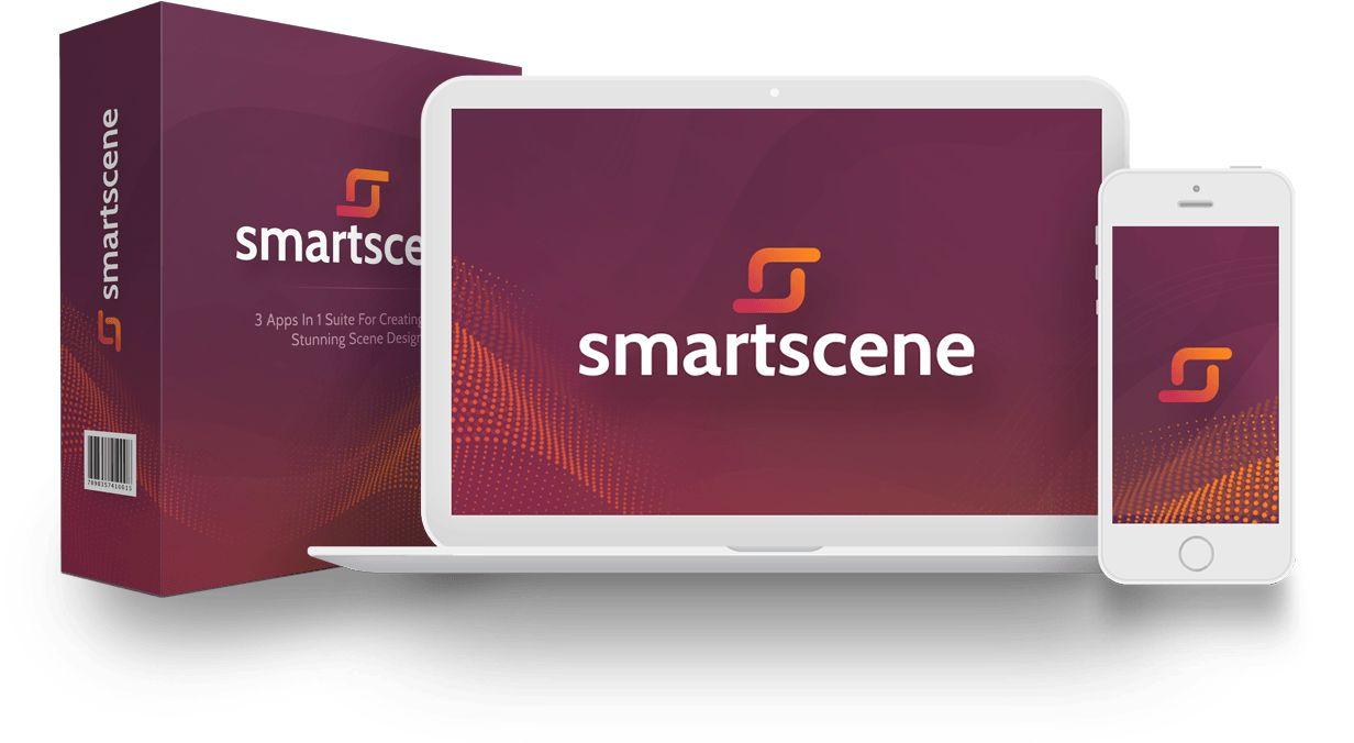 Smartscene OTO