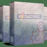 Continuum OTO