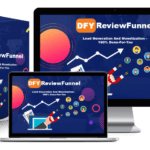 DFY Review Funnel OTO