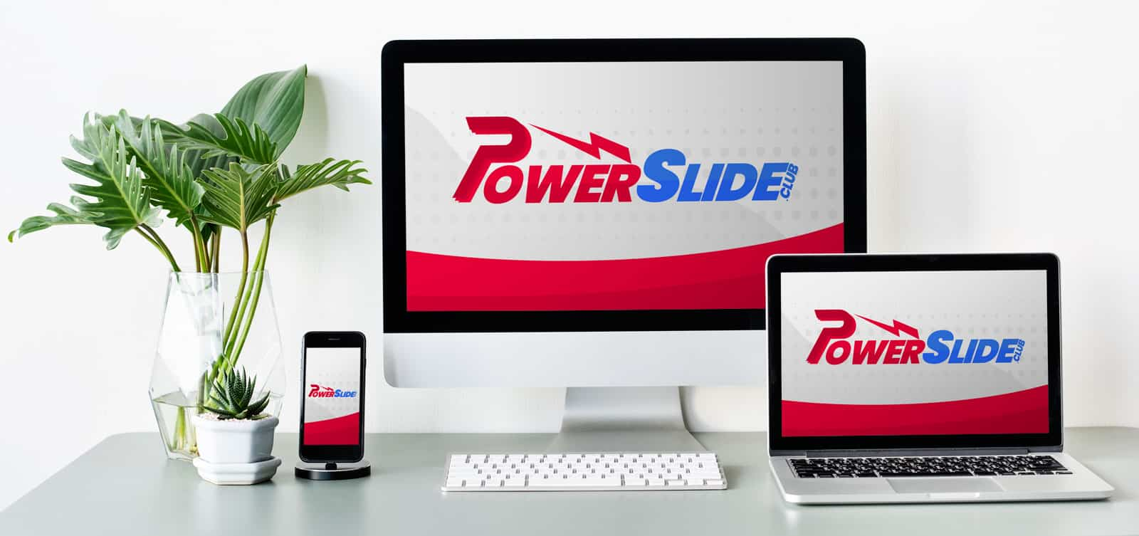 Power Slide OTO