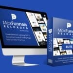 MaxFunnels Reloaded OTO