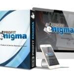 Profit Enigma OTO