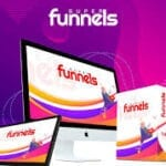Super Funnels Flash Sale OTO