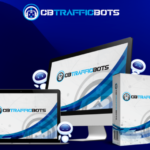 CB Traffic Bots 360 OTO