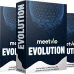 Meetvio Evolution OTO